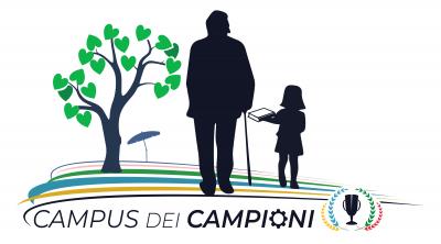 Campus dei Campioni Logo