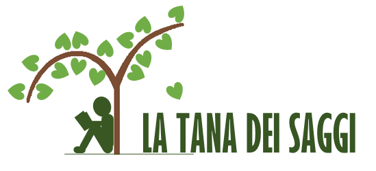 Logo_TanadeiSaggi