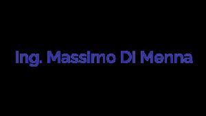 Logo_sito_Massimo_Di_Menna_trasparente